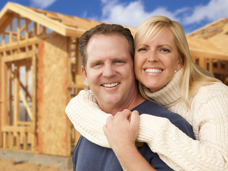 IMG-New-Construction-Mortgage-Loan